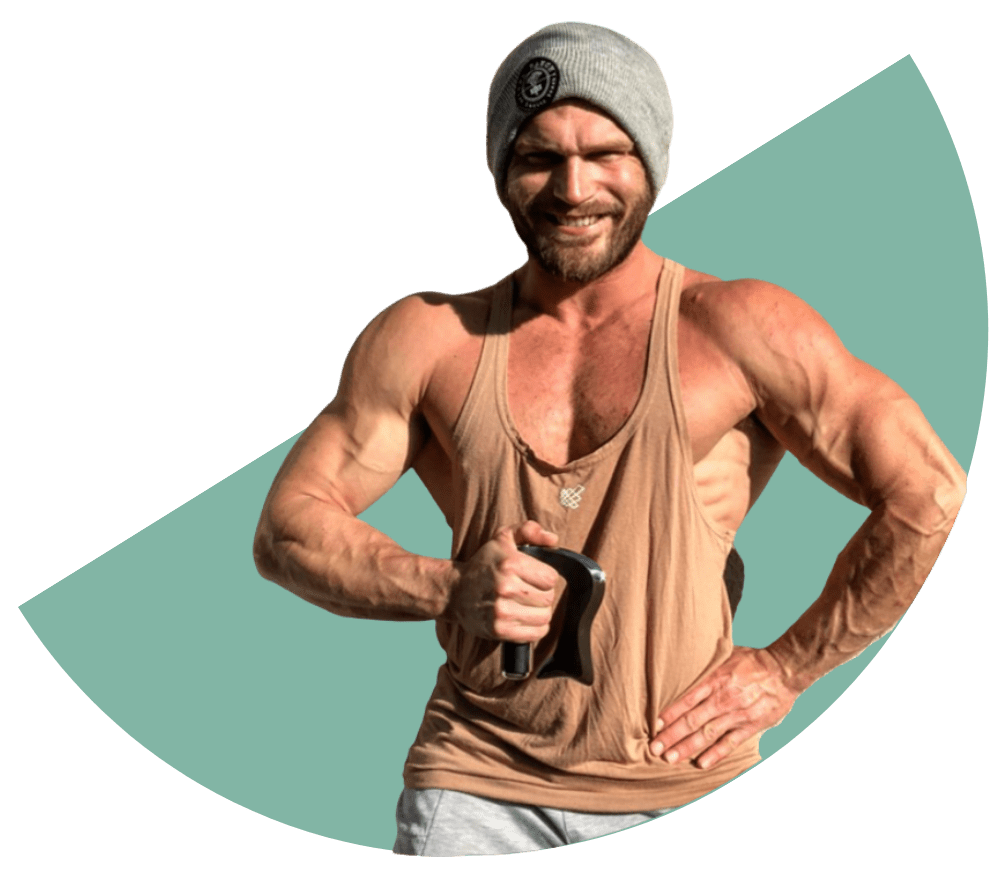 fitness micro influencers